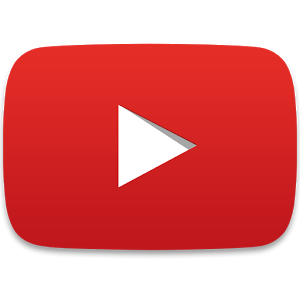 YouTubePlayButton