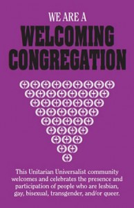 welcoming_congregation_purple