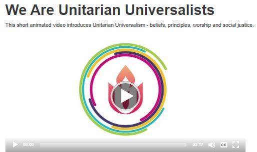 uua_youtube_image