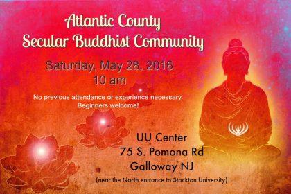 AC_Secular_Buddhist_2016-05-28