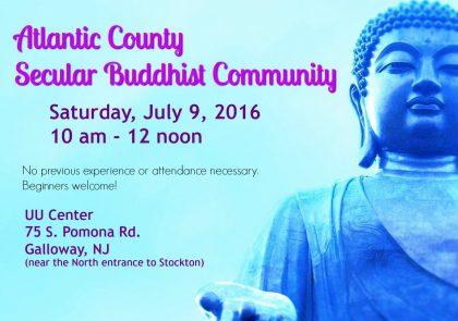 AC_Secular_Buddhist_2016-07-09