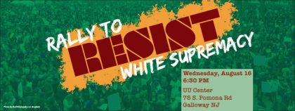 Rally_to_Resist_White_Supremacy